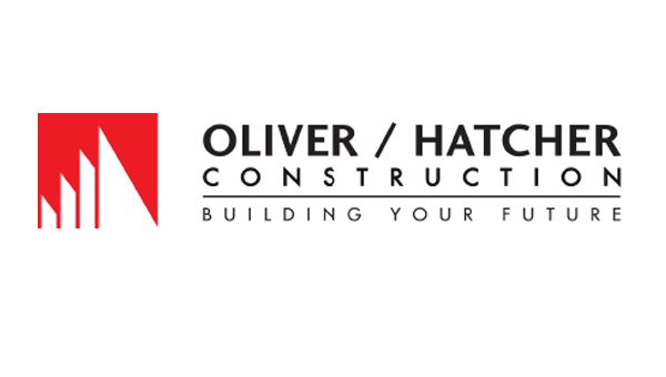 Oliver Hatcher Construction